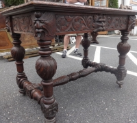 65-antique-carved-desk