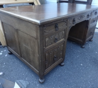71-antique-carved-desk