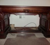 90-sold-antique-griffin-carved-desk