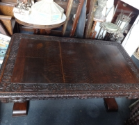 93-sold-great-antique-carved-desk-38-x-64