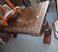 96-great-antique-carved-desk-38-x-64