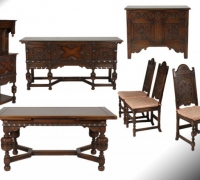 01-10-pc-set-with-6-chairs-mint-condition-circa-1910