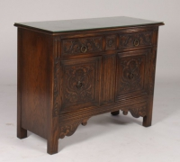 03-antique-carved-dining-cabinet