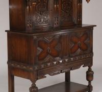 04-antique-carved-sideboard