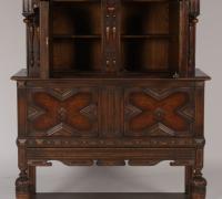 05-antique-carved-sideboard