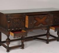 06-antique-carved-sideboard