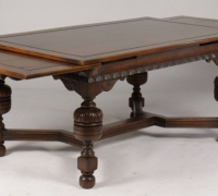 07-antique-carved-dining-room-table