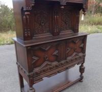 12-antique-carved-sideboard