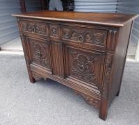 13-antique-carved-sideboard