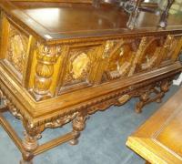 15-antique-carved-sideboard