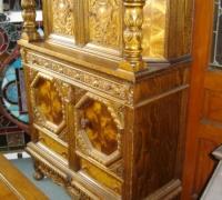16-antique-carved-sideboard