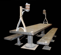 17-gothic-industrial-age-table