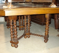 22-antique-carved-barley-twist-dining-room-table