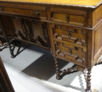 23-antique-carved-barley-twist-sideboard