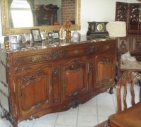 25-great-antique-carved-10-pc-dining-set-circa-1880-table-26-long-10-extensions-3-9-w