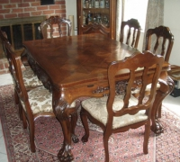 33-great-antique-carved-10-pc-dining-set-circa-1880-table-26-long-10-extensions-3-9-w