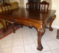 48-great-antique-carved-10-pc-dining-set-circa-1880-table-26-long-10-extensions-3-9-w