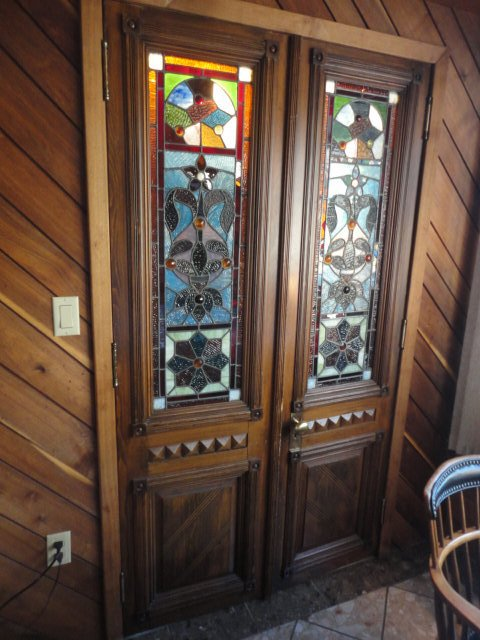 Antique Doors Amp Furniture For Sale Oley Valley