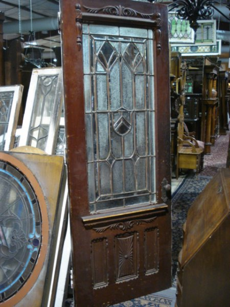 Antique Doors Amp Furniture For Sale In Pennsylvania Oley