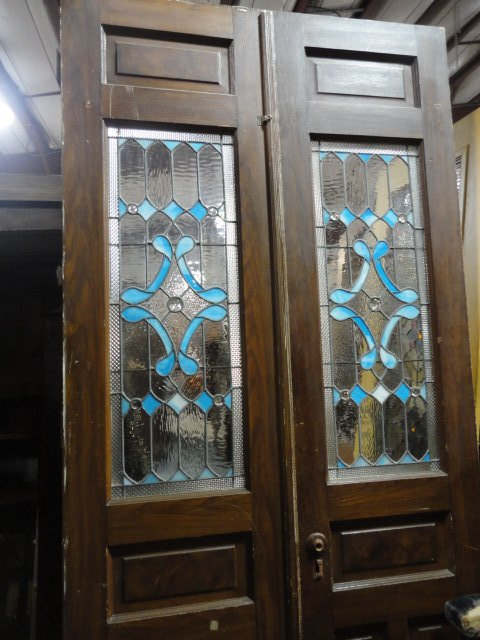 Antique Doors Amp Furniture For Sale In Pennsylvania Oley