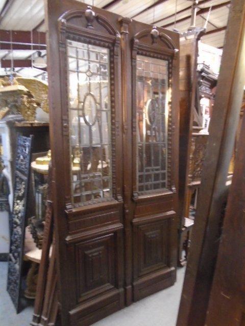 Antique doors furniture for sale in pennsylvania oley for Chinese furniture for sale in south africa
