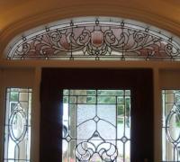 09 * antique-beveled-door