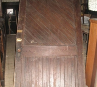 101-antique-xlg-wood-door