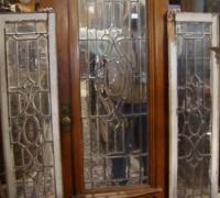 102-antique-beveled-glass-door