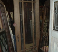 104-antique-beveled-glass-door