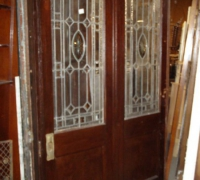 106-antique-beveled-glass-doors