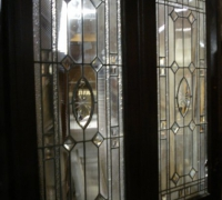 107-antique-beveled-glass-doors