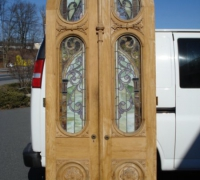 108-sold-antique-carved-wood-doors