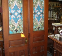 20B-antique-stained-glass-doors