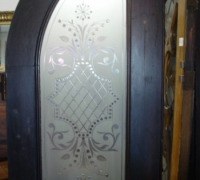 115-antique-rare-hand-cut-etched-glass-doors