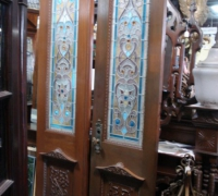 116-antique-stained-glass-doors