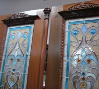 118-antique-stained-glass-doors