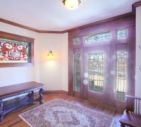 12 *sold-installed-100-more-antique-sets-are-available-antique-beveled-glass-doorway
