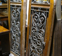 122-sold-antique-iron-and-wood-doors
