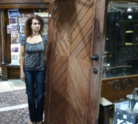 123-antique-xlg-wood-door