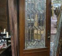 127-sold- antique-beveled-glass-door