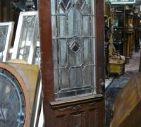 132-antique-beveled-glass-door