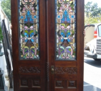 20D-antique-stained-glass-doors