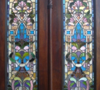 20E-antique-stained-glass-doors