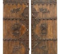 14a-19th-c-chinese-elm-doors-91-h-x-27-w