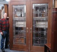 153-antique-leaded-glass-doors-74-w-x-89-h-x-2-12-thick