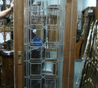 154-antique-leaded-glass-doors-74-w-x-89-h-x-2-12-thick