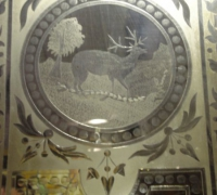 157-antique-hand-cut-etched-glass-doors