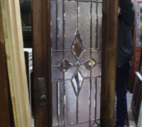 162-antique-beveled-glass-door