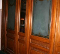 170-antique-carved-wood-hotel-doors-3-matching-sets-1-88w-1-110-w-1-120
