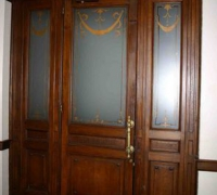 171-antique-carved-wood-hotel-doors-3-matching-sets-1-88w-1-110-w-1-120